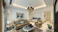 Tin thật 100% hơn 1000 căn hộ VinHomes Central Park bán ra thị trường với giá cực rẻ, LH 0932119577 1947864