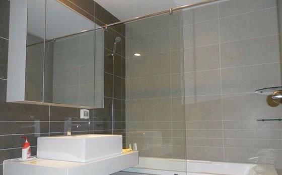 Bán giá tốt căn hộ Sunrise City vừa xong nội thất 3PN, 125m2 1950292