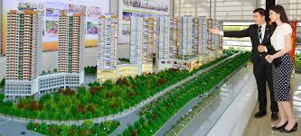 Chủ nhà định cư nên cần bán lại 2PN, 73m2, The Sun Avenue, Q2. View Q1 Landmank 81, giá 2.7 tỷ 1953620