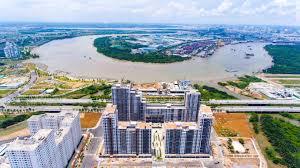 Chính chủ gửi bán lại New City Thủ Thiêm, Q2, 2PN, 61m2, giá nhà hoàn thiện, giá 2.95 tỷ 1953909