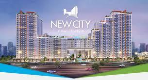 Định cư nên cần bán lại 2PN New City Thủ Thiêm 61m2, giá chỉ 2.95 tỷ nhà trống xách vali vào ở ngay 1954625