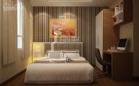 Căn hộ nhận sổ hồng ở liền quận 7, full nội thất, vay 70%, căn hộ tầng đẹp 1957045