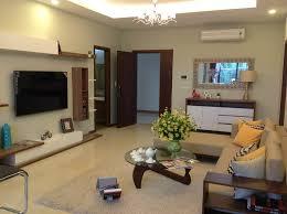 Bán căn hộ Hưng Vượng 2, nhà đẹp, giá 2 tỷ 150 tr, sổ hồng, liên hệ em Nhuận: 0911.021.956 1961249