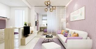 Bán căn hộ Lexington, Q. 2, 1PN - 2PN - 3PN,  giá từ 1 tỷ 990, chủ nhà cần bán gấp 1971065