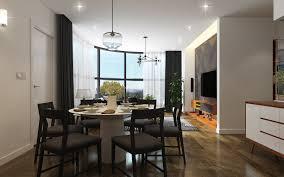 Căn hộ era town nhận nhà ở liền đường nguyễn lương bằng quận 7 giá chủ đầu tư, được tặng gói nội thất , Vay 70% căn hộ  1975892