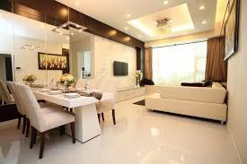 Bán căn hộ Garden Court 2, Phú Mỹ Hưng, DT: 142m2, giá: 6.3 tỷ, LH: 0946.956.116 1976357