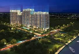 Căn hộ KDC Trung Sơn - Bán đảo xanh giữa lòng Sài Thành - chỉ từ 2,9 tỷ - Liên hệ ngay 0797395747  1979126