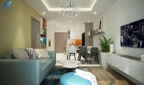 Xuất cảnh cần bán gấp căn hộ Hưng Vượng 2 Phú Mỹ Hưng, Quận 7, giá rẻ 1.95 tỷ. LH: 0946 956 116  1982221