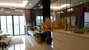 Cần tiền nên bán gấp căn hộ Sky Garden 3 chỉ với giá 2,3 tỷ với 2 PN, 2 WC. LH: 0946 956 116  1982224