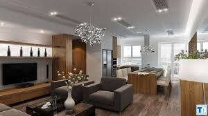 Bán gấp căn hộ Skygarden 3,Phú Mỹ Hưng ,Quận 7 TP,HCM giá 2 tỷ 350 (sổ hồng)  1982229