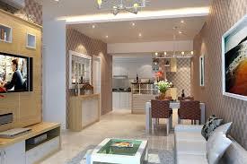Bán căn hộ Mỹ Cảnh Phú Mỹ Hưng, giá 2.5 tỷ, đang có hợp đồng thuê 1988628