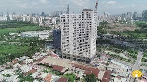 Định cư nước ngoài, cần bán gấp 3PN Centana Thủ Thiêm tầng 4, giá 2.950 tỷ có VAT 2013306