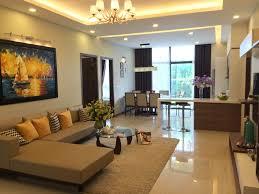 Bán căn hộ Riverpark Residence - PMH (134.8m2 - 6.2 tỷ), lầu cao nhà đẹp .Liên hệ :0911.021.956 2032727