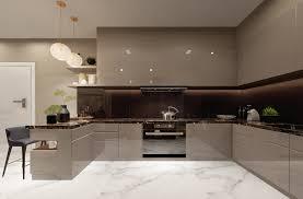 Chính chủ gửi bán căn hộ Centana Thủ Thiêm – 3PN, giá 3.05 tỷ - 0813633885 2034755