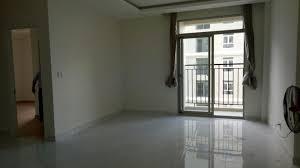 8.Kẹt tiên kinh doanh chính chủ bán lại căn hộ 2pn dọn vào ở ngay, Gia Hòa- Đỗ Xuân Hợp quận 9, chỉ 2 tỷ 080 triệu 2037182
