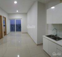 Bán căn hộ chung cư An Gia Star giá tốt 2038321
