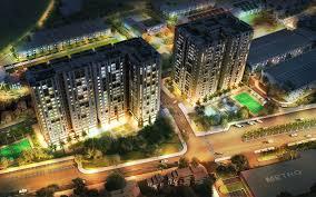 Chính chủ chuyển nhượng căn hộ 60m2 view đông bắc thoáng mát 2048779
