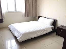 Cho thuê căn hộ chung cư International Plaza Q1.104m,2pn.nội thất đầy đủ,vị trí đường Phạm Ngũ Lão.giá thuê 18tr/th Lh 0944317678 2078670