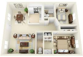 chung cư An Sương quận 12- 3pn giá 2.4ty cực đẹp 2090337