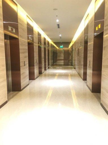 Chính chủ  0918051477 cần bán căn hộ Hà Đô Q10 gồm 1PN đã trang trí nội thất cao cấp 2173692