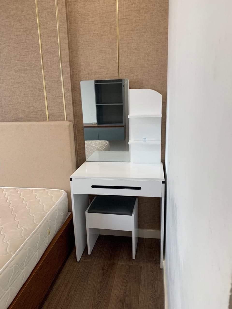 Cần bán gấp căn hộ Luxcity 528 Huỳnh Tấn Phát Quận 7, DT 73m2,2pn,2wc sổ hồng full nội thất đẹp 2.7ty 2183537