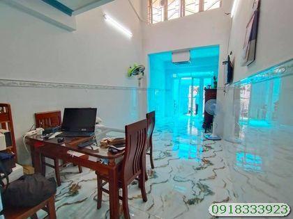 Chính chủ cho thuê Phòng Trọ Minh Phụng, chỉ từ 1.5 - 4 triệu/ tháng đủ tiện nghi, giờ tự do 2187907