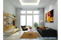 Cần tiền bán gấp căn hộ Masteri Thảo Điền - Giá rẻ nhất dự án