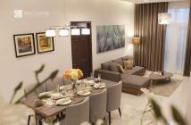 Căn hộ cao cấp gần sân bay Tân Sơn Nhất, 2 phòng ngủ, hồ bơi, nội thất cao cấp. LH 0937901961