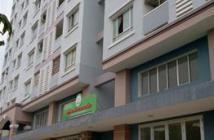 Căn hộ Bông Sao quận 8, DT: 60m2, 2PN, giá 1.050 tỷ
