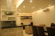 Bán gấp căn hộ Him Lam Nam Khánh, quận 8