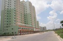 Bán căn hộ An Phúc, ngay Metro, 1PN, có sổ giá rẻ