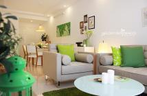 Xuất cảnh bán gấp CHCC 1.360TR, 68M2, 2PN, 2WC, BAN CÔNG Melody Quận Tân Bình, Lh xem nhà: 0903788101