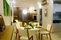 Mở bán những căn đẹp nhất cuối dự án Melody Residences - Âu Cơ Tân Phú 0907.042.757