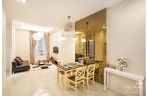 The Park Residence TT 20% nhận nhà và nhiều ưu đãi khác Hotline: 0946033093