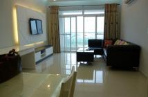 Bán CHCC 2PN, View Hồ Bơi, NT Đầy Đủ tại Phú Hoàng Anh giá 2.1 tỷ hotline: 0946033093