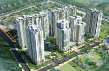 Chính chủ bán căn hộ cao cấp Giai Việt, DT 78m2, 2PN, 2WC, giá bán 1tỷ694tr/căn. Lh xem nhà: 0903.788.101