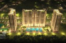 The Park Residence mở bán lock mới với nhiều ưu đãi mới hotline:0946033093