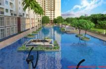 Mua The Park Residence trúng Huyndai I10 nhanh tay gọi ngay: 0946033093