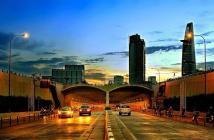 Căn hộ cao cấp The Sun Avenue bên canh TTHC Thủ Thiêm, ngân hàng VPBANK bảo lãnh, cơ hội CK lên tới 12 %