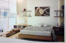 Bán căn hộ 2PN, 3PN tại Phú Hoàng Anh. Hotline: 0946033093