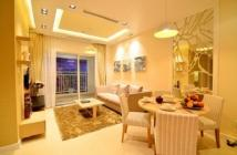 Căn hộ nằm ngay trung tâm Q.5, khu thương Mại phức hợp nhất, giá chỉ từ 1,8 tỷ/căn--0938.050.239