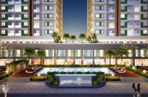 2 căn hộ cuối cùng dự án Medoly Góc Âu Cơ, giá 1.8 tỷ/căn 70m2 tặng TV + ML. PKD: 0902778184
