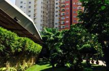 Căn hộ cao cấp Good House Apartment Q8, nơi an cư lý tưởng xây dựng tổ ấm
