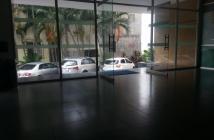Bán hoặc thuê dài hạn chung cư D5 - Bình Thạnh (đối diện trường Đại học Ngoại Thương - cơ sở 2)