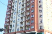 Cần bán căn hộ Trương Đình Hội số Q. 8