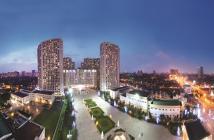 Căn hộ Sky Center Tân Bình, giao nhà hoàn thiện, nội thất cao cấp, chiết khấu 8% LH : 0902 77 81 84