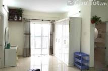 Cần bán căn hộ Quang Thái, 63m2, căn góc, lầu cao, view đẹp, full nội thất, giá 1.85 tỷ, LH: 0902.456.404 Diện tích: 63m2, 2PN, 1P...