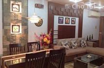 Cần bán căn hộ Quang Thái, lầu cao,view đẹp, full nội thất, giá 1.85 tỷ, LH: 0902.456.404