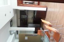 Hiện tôi có 1 căn hộ ở chung cư Thanh niên 78m2, 2 phòng ngủ, 2 toilet
