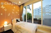 Chính chủ bán căn hộ Khang Gia Tân Hương, 65m2, 2 PN, Giá 1.55 Tỷ,  LH: 0902.456.404